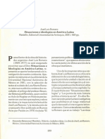 situaciones e ideologias De AL.pdf