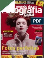 O.Mundo.da.Fotografia.Digital.(Julho.2010)