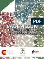 01-Equatorial-Guinea-Pharmacological-Handbook-2012.pdf