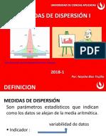 Medidas de Dispersión I_naysha Blas Trujillo_v02