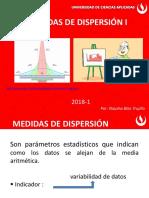 Medidas de Dispersiñon I_naysha Blas Trujillo_v01