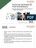 SGI_M1.pdf