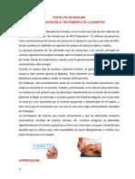 pastillas-de-INSULINA.docx