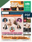Indian Weekender 14 September 2018