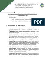 SALUD-MENTAL-GLOSARIO .docx