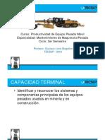 02 - Válvulas Reguladoras de Presión (2017.2)