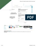 RAVEL-osesp.pdf