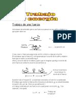 Trabajo y Energia - T1.pdf