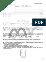 177024533-Combinatoria-IME.pdf