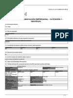 PDF_PIEC1-3-F-136-18