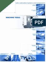 C2259PE Machine Tools