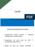 2° aula- Calor_2017