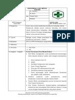 350131713-Sop-Kredensial-Dokter.docx