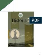 historia El Salvador tomo 2.pdf