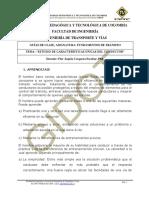 EL_Conductor_y el peatón_caracteristicas_propias_y NS_II_Sem_2017.pdf