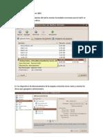 Manual Raid Windows Server 2003