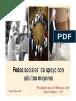 RedesSocialesFUNBAM.pdf