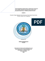 Rizka Kurniawati_3211014_nonfull (3).pdf