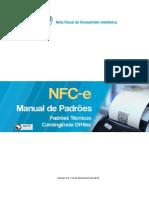 Manual_de_especificacoes_tecnicas_da_Contingencia_Off-line_versao_2.0.pdf