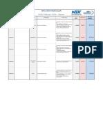 Implosión Radicular-1.pdf