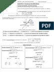 2 bach mat2-t8-derivacion de funciones-16-17.pdf
