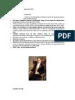 Constitución del 26 de marzo de 1928.docx