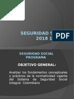 2018 1° Sem 1 Antecedentes Seg Soc-1.pptx