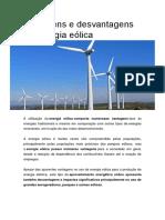 Vantagens e desvantagens da energia eólica.docx