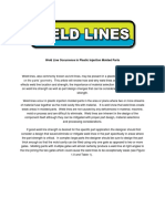Weld-Lines.pdf