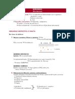 Inmunidad-resistencia.pdf