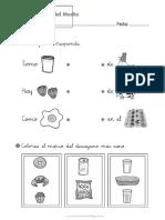 cono18_2.pdf