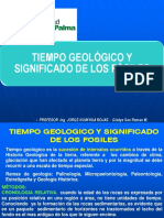 07 Tiempo Geologico Jhr