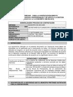 ESTUDIOS PREVIOS PASANTE - copia.docx