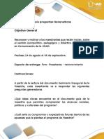 GUIA COMPONENTE PRÁCTICO.pdf