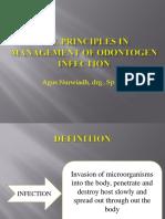 prinsip penanganan infeksi odontogenik.pptx