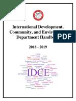 idce handbook 4sept2018