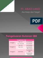 Alur kerja dan target-1.pdf