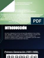 ADA 2 equipo slam 1°E.pdf