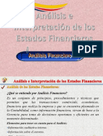 06 Metodos de Analisis Financiero
