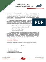 Introduccionaresistenciaelectrica.pdf