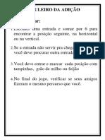 14092018.pdf
