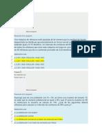 Parcial--Estadistica-Inferencial-.pdf