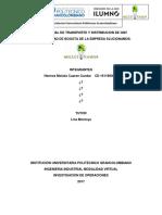 ENREGA 1 INVESTIGACIÓN DE OPERACIONES.docx