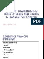 Basic Accounting - First Bridging.pptx