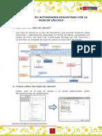 MAT2 U1 S02 Guía Docente Excel