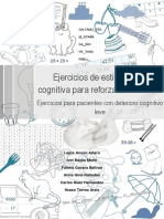 Ansón+Artero+et+al.+Ejercicios+de+estimulación+cognitiva+para+reforzar+la+memoria.pdf