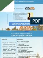 Módulo 2 COMUNICACIÓN EFECTIVA.pdf