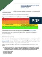 Propuesta-Inferencial.docx