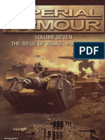 Imperial Armour Siege Of Vraks 2015 Pdf