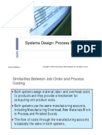 4-systems-design-process-costing-compatibility-mode.pdf